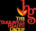 yarraville-health-melbourne